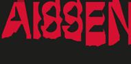 Johann Aissen Bauwerkserhaltung GmbH - Logo